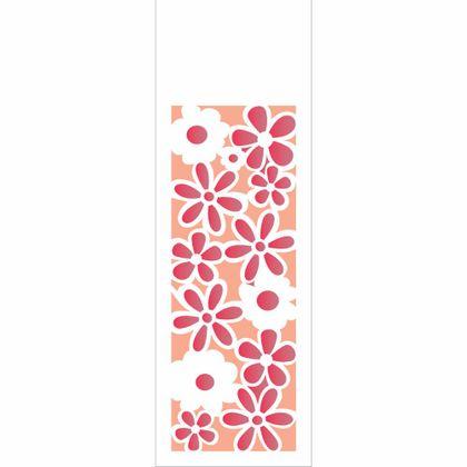 10x30-Simples---Estampa-Flores-II---OPA494---Colorido