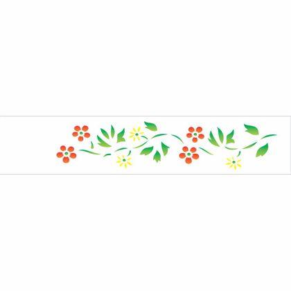 06x30-Simples---Ramo-Flores---OPA797---Colorido