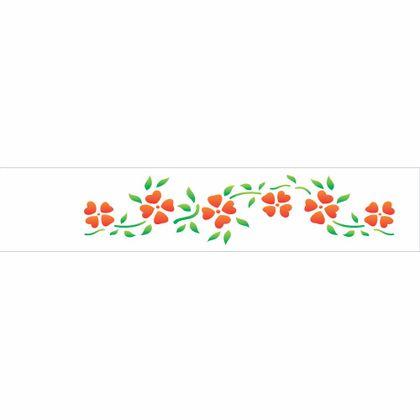06x30-Simples---Ramo-Flor-Coracao---OPA800---Colorido