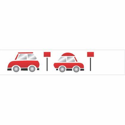 06x30-Simples---Carros---OPA803---Colorido