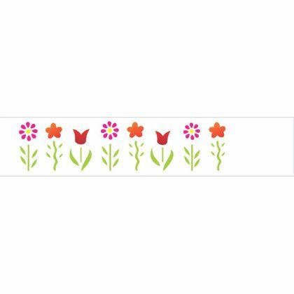 06x30-Simples---Jardim-Flores---OPA819---Colorido