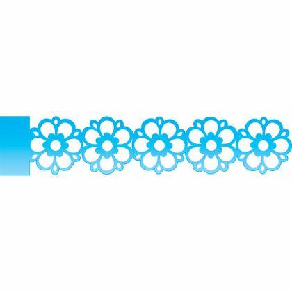 06x30-Simples---Negativo-Flor---OPA921---Colorido