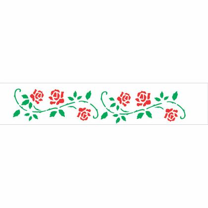 06x30-Simples---Ramo-Roseira---OPA922---Colorido