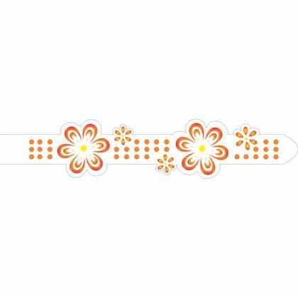 06x30-Simples---Fita-Flores---OPA954---Colorido