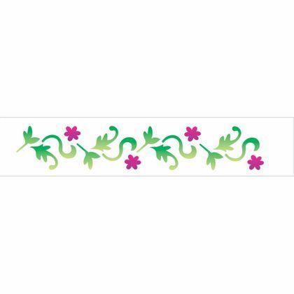 06x30-Simples---Folhas-e-Flores---OPA1126---Colorido