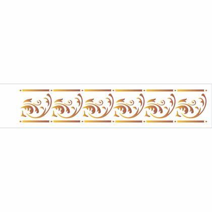 06x30-Simples---Arabesco-Curva-I---OPA1935---Colorido