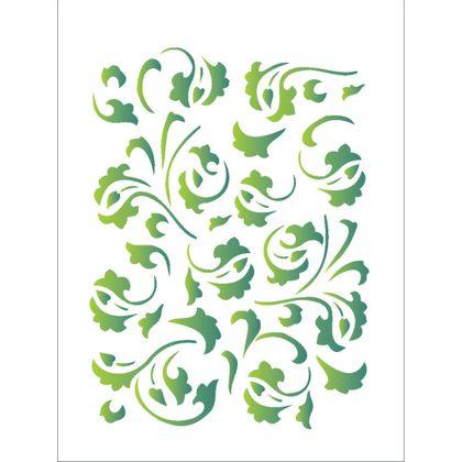 15x20-Simples---Estamparia-Folhas---OPA380---Colorido