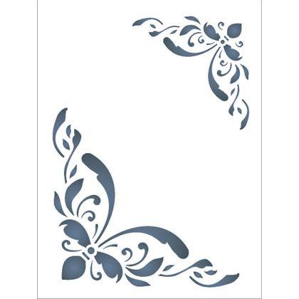 15x20-Simples---Cantoneira-Imperial---OPA232---Colorido
