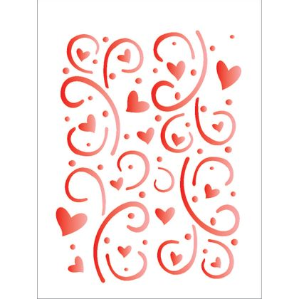 15x20-Simples---Estamparia-Coracoes---OPA376---Colorido