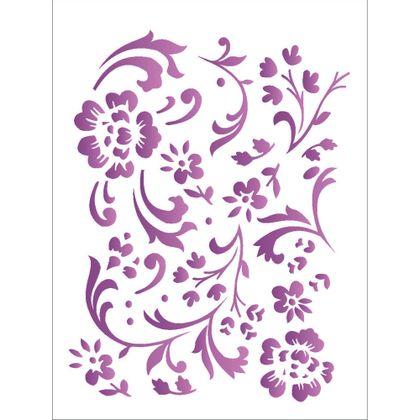 15x20-Simples---Estamparia-Floral---OPA382---Colorido