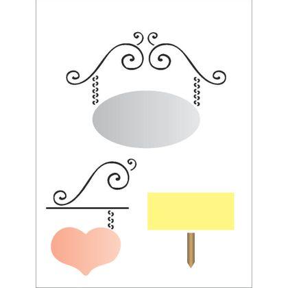 15x20-Simples---Placas---OPA510---Colorido