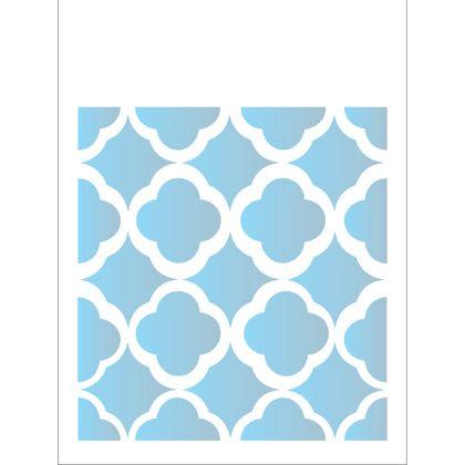 15x20-Simples---Estamparia-Portuguesa---OPA511---Colorido