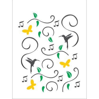 15x20-Simples---Estamparia-Beija-Flor---OPA513---Colorido