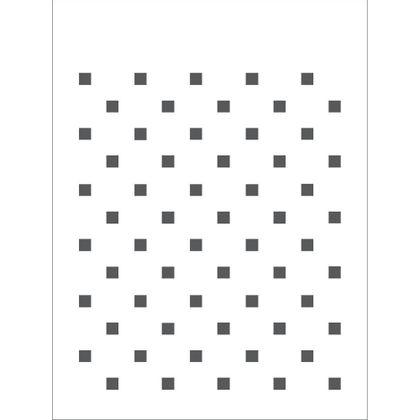 15x20-Simples---Quadrados-Micro---OPA745---Colorido