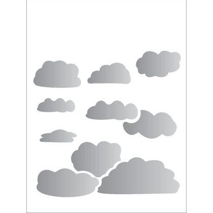 15x20-Simples---Nuvens---OPA746---Colorido