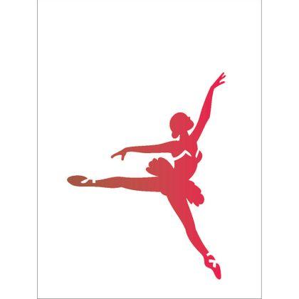 15x20-Simples---Bailarina--OPA750---Colorido