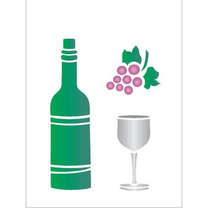 15x20-Simples---Vinho---OPA752---Colorido