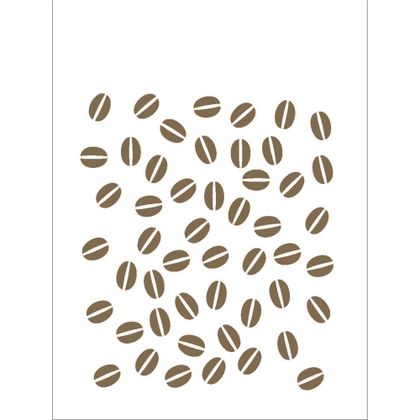 15x20-Simples---Estamparia-Cafe---OPA759---Colorido
