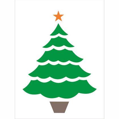 15x20-Simples---Pinheiro-de-Natal---OPA873