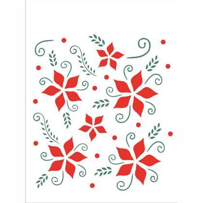 15x20-Simples---Flores-Natalinas---OPA874