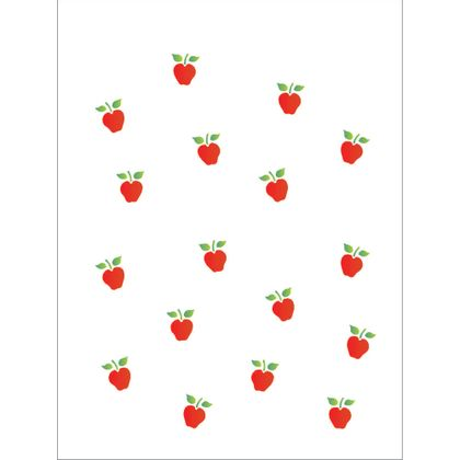 15x20-Simples---Estamparia-Maca---OPA1007---Colorido