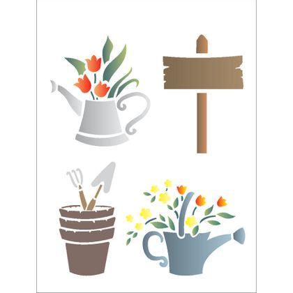 15x20-Simples---Jardinagem---OPA1013---Colorido