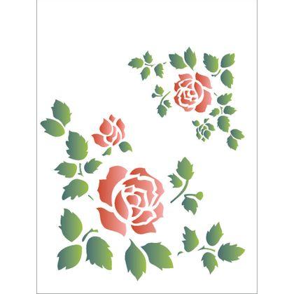 15x20-Simples---Cantoneira-Rosas---OPA1044---Colorido