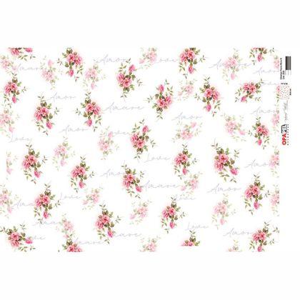 OPAPEL-30X45---Estampa-Flores-Micro-III---2530---7898507338602