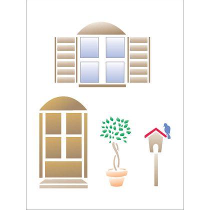 1068-15x20-Simples---Porta-e-Janela---OPA1068---Colorido