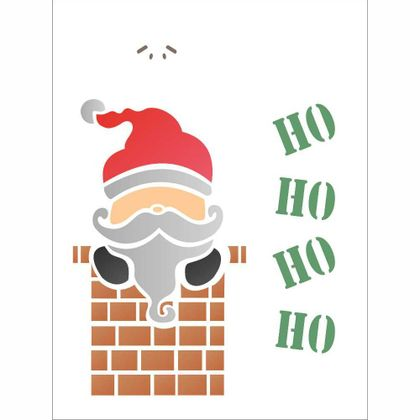 1117-15x20-Simples---Papai-Noel-Chamine---OPA1117