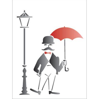 1143-15x20-Simples---Cavalheiro-Antigo---OPA1143---Colorido