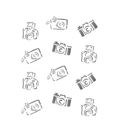 1211-15x20-Simples---Cameras-de-Foto---OPA1211---Colorido