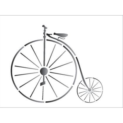 1312-15x20-Simples---Bicicleta---OPA1312---Colorido