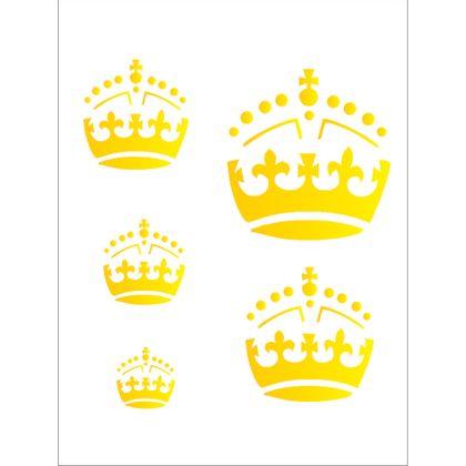 1315-15x20-Simples---Coroas---OPA1315---Colorido