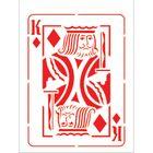 15X20-Simples---Reis---OPA1759---Colorido