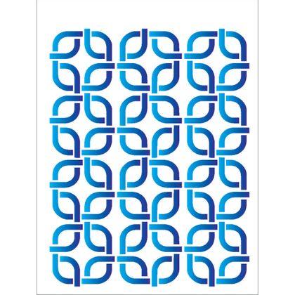15X20-Simples---Estamparia-Retro---OPA1757---Colorido