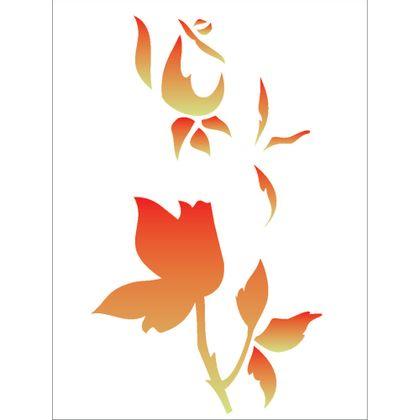 15X20-Simples---Flor-Rosa---OPA1883---Colorido