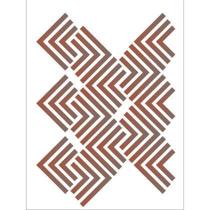 15X20-Simples---Estamparia-Geometrica-II---OPA1885---Colorido