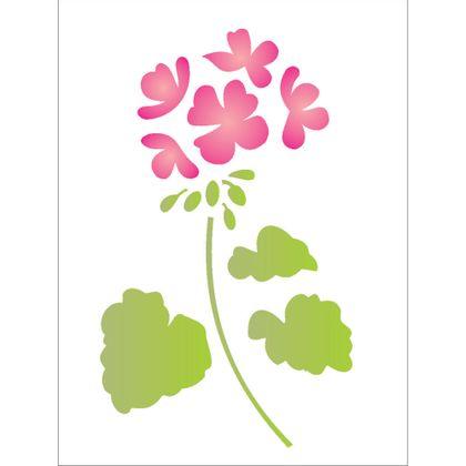 15x20-Simples---Flor-Geranio---OPA1887---Colorido