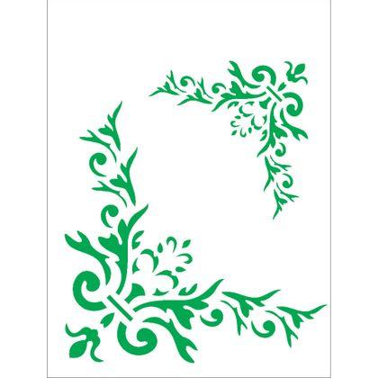15x20-Simples---Cantoneira-Folha---OPA2032---Colorido