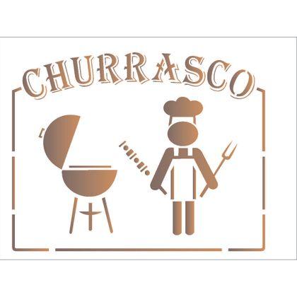 15X20-Simples---Churrasco---OPA2035---Colorido
