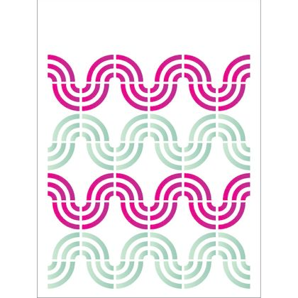 15x20-Simples---Estamparia-Onda---OPA2038---Colorido