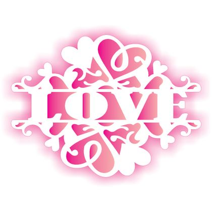 15x20-Simples---Negativo-Love---OPA2041---Colorido