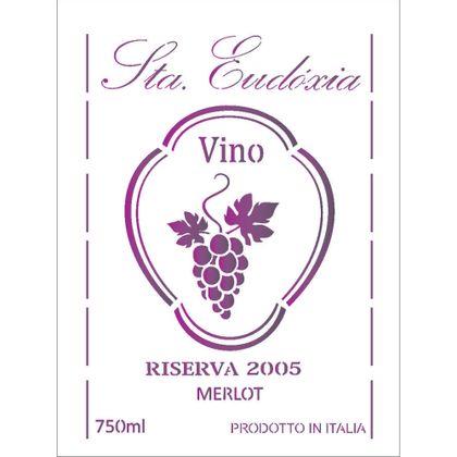 15x20-Simples---Rotulo-Vinho---OPA2048---Colorido