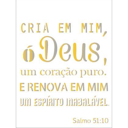 15x20-Simples---Salmo-51-10---OPA2049---Colorido