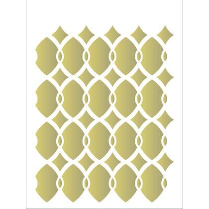 15x20-Simples---Estamparia-Corrente---OPA2056---Colorido
