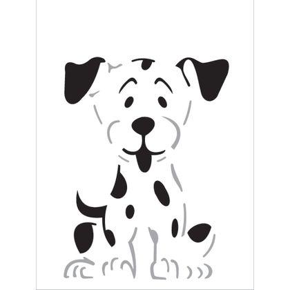 15x20-Simples---Pet-Cachorro---OPA2167