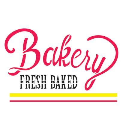 15x20-Simples---Palavras-Bakery---Colorido---OPA2253