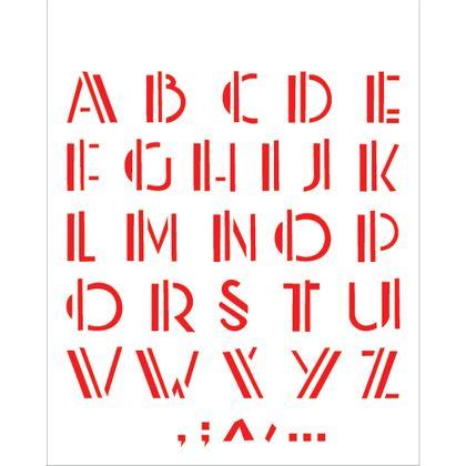 20x25-Simples---Alfabeto-Reto---OPA476---Colorido