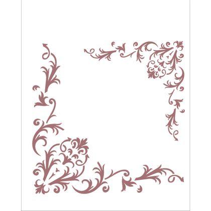 20x25-Simples---Cantoneira-Arabesco---OPA914---Colorido